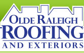Olde Raleigh Roofing and Exteriors